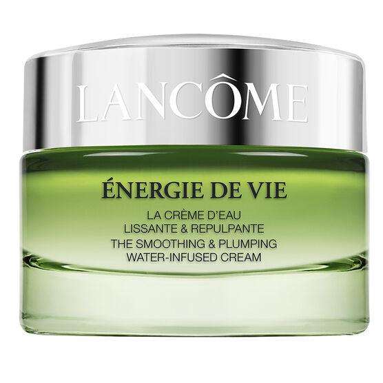 Lancôme Energie De Vie Day Water-Infused Cream - 50ml