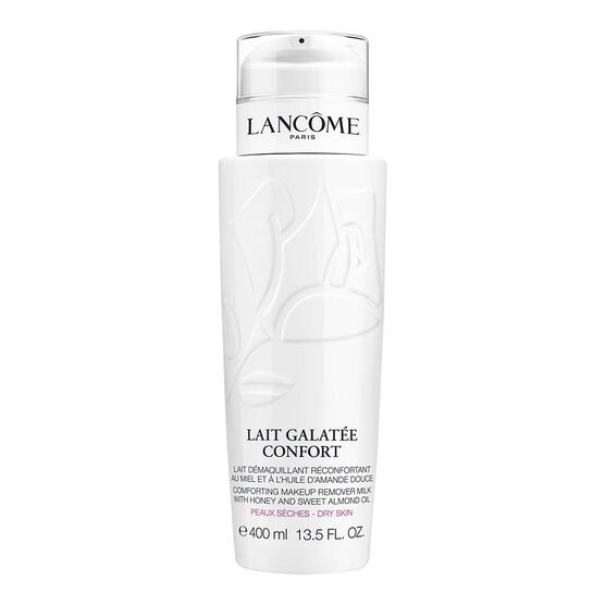 Lancome Galatee Confort - 400ml