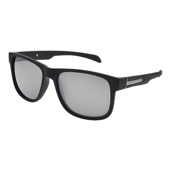 Foster Grant Ramble Drivers Sunglasses - 10222337.CG