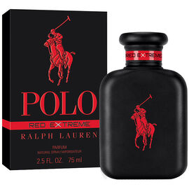 Ralph Lauren Polo Red Extreme - 75ml