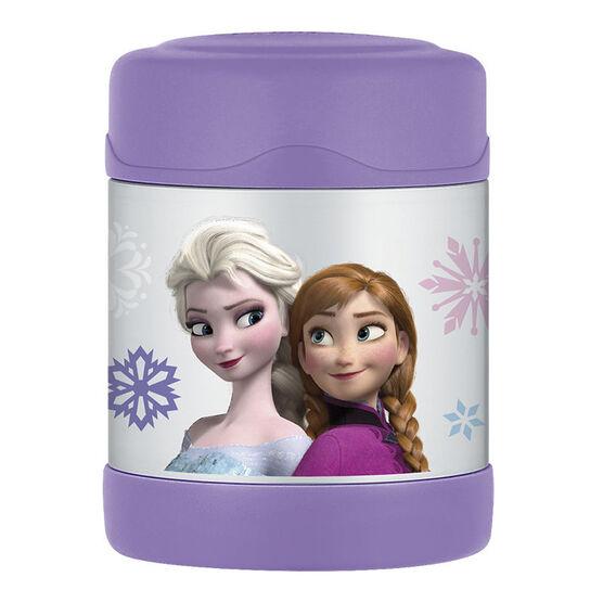 Thermos Frozen Food Jar - Assorted - F3005FZ6