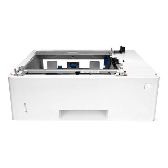 HP LaserJet 550-Sheet Feeder Tray 477FD