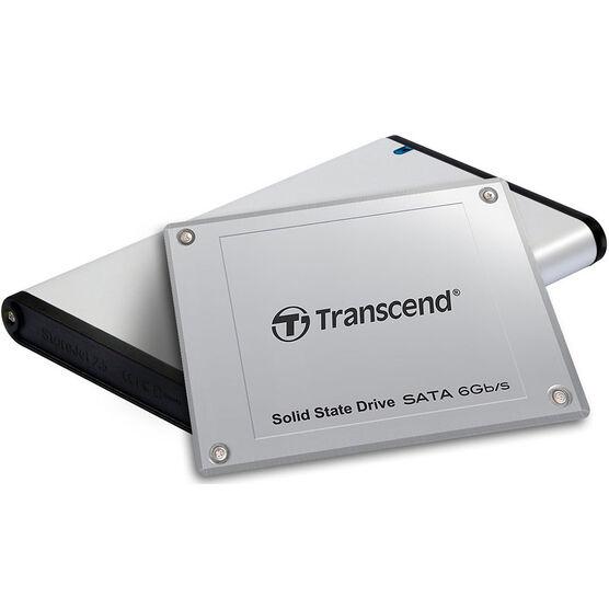 Transcend JetDrive 420 - 480GB - TS480GJDM4