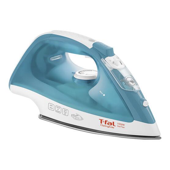 T-fal Optiglide Iron - FV1537Q0