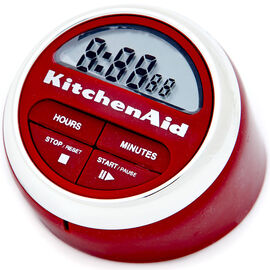 KitchenAid Digital Timer - KA2150ERCAN