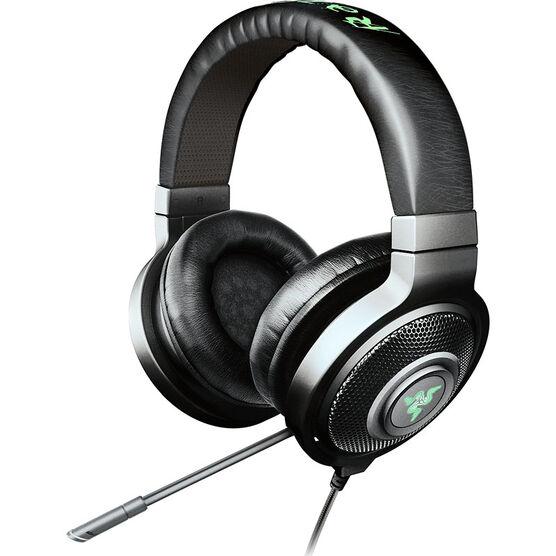 Razer Kraken 7.1 Chroma Gaming Headset - 8122830