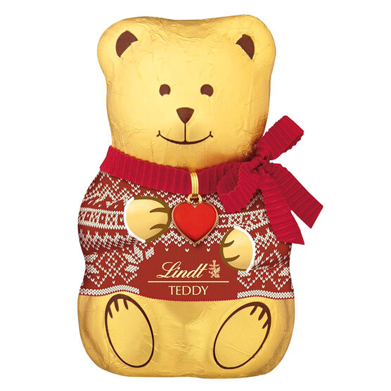 Lindt Teddy Pullover - 200g