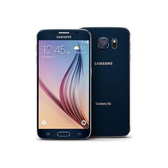Telus Samsung Galaxy S6