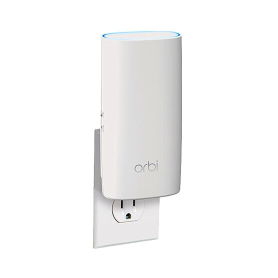Netgear Orbi Home Satellite - RBW30-100CNS