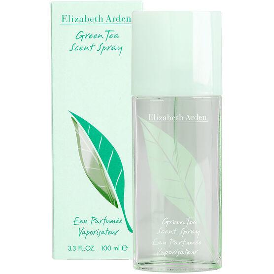 Elizabeth Arden Green Tea Scent Spray - 100ml