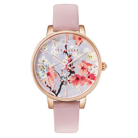 Ted Baker Watch - Floral - 10031544