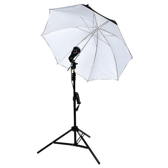 Opus Deluxe Beginner Lighting Kit - OPL-M402