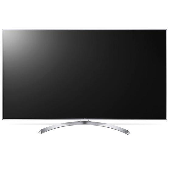 LG 55-in 4K Super UHD Smart TV with webOS 3.5 - 55SJ8000