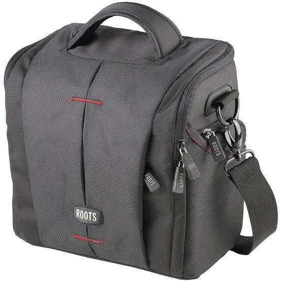 Roots Storm Series DSLR Camera System Bag - RH100