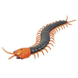 Remote Control Centipede - 39 x 3.5 x 3cm