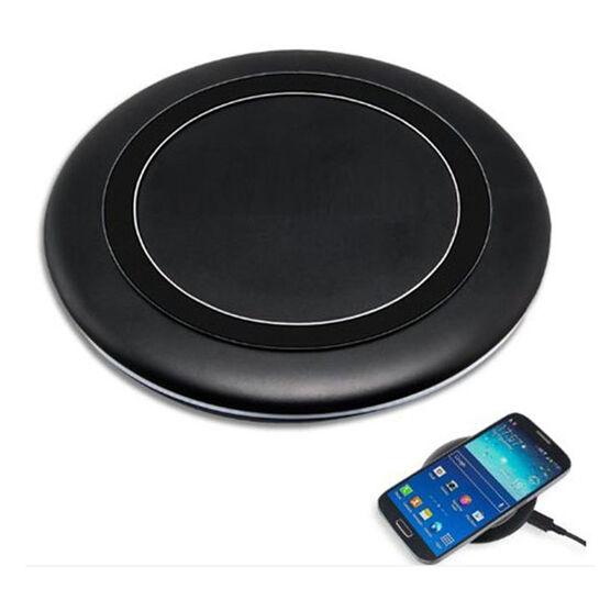 iQ Wireless Charger - Black - IQWC1