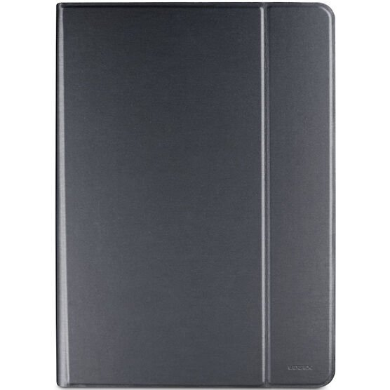 Logiix Platinum Book for iPad Air 2