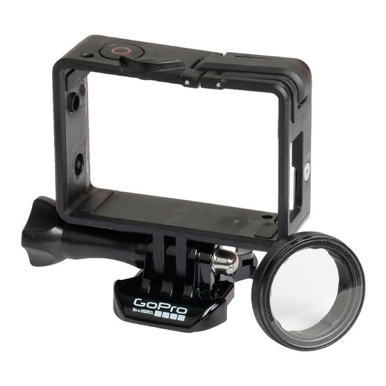 GoPro The Frame V2.1 - GP-ANDFR-302