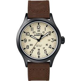 Timex Scout Metal Watch - T49963GP