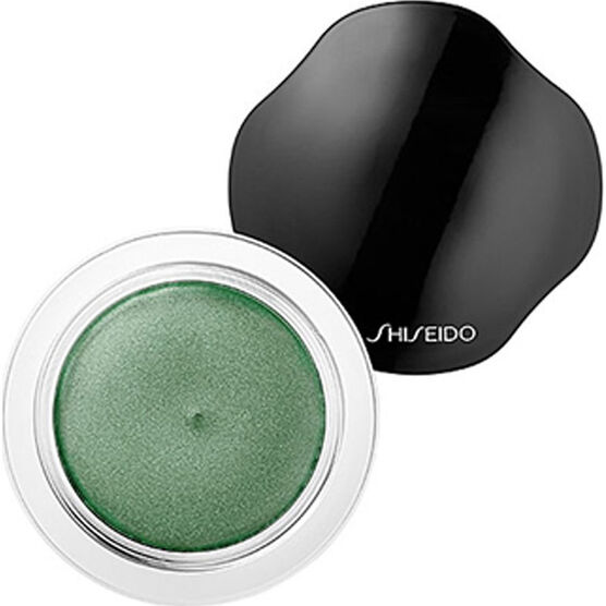 Shiseido Shimmering Cream Eye Color - Sudachi
