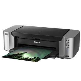 Canon Pixma Pro-100 - 6228B003