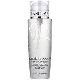 Lancome Eau Fraiche Douceur Micellar Cleansing Water - 400ml