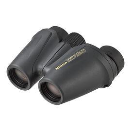 Nikon Travelite EX 12x25 Binoculars - 35504