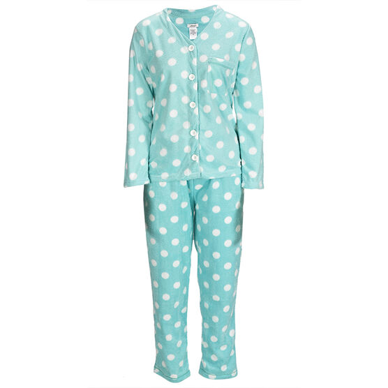 Adonna PJ Set - Ladies - Assorted