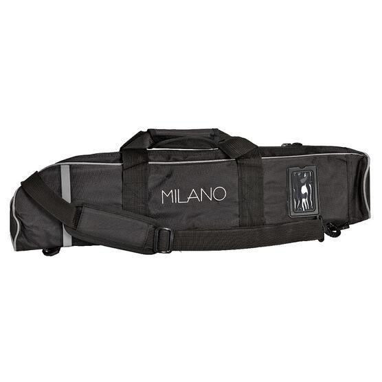 Milano Tripod Carry Case - 67cm - M-67CM
