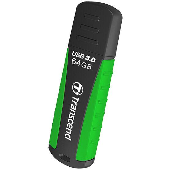 Transcend 810 USB 3.0 - 64GB - TS64GJF810