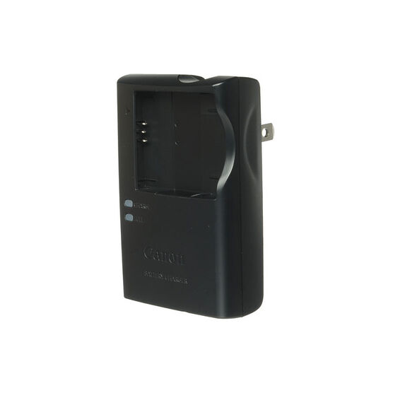 Canon CB-2LF Charger - 8419B001AA