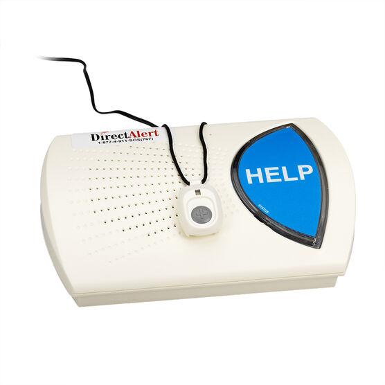 DirectAlert Alarm