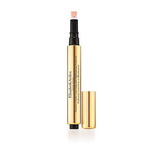 Elizabeth Arden Flawless Finish Correcting and Highlighting Perfector - Shade 1