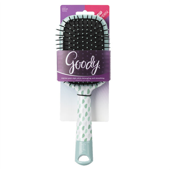 Goody Hair brush - Assorted - 11223
