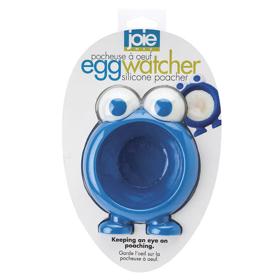 Joie MSC Watcher Egg Poacher - Assorted