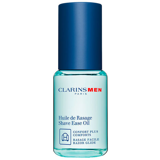 ClarinsMen Shave Ease Oil - 30ml