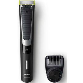 Philips OneBlade Pro - Black & Yellow - QP6510/20