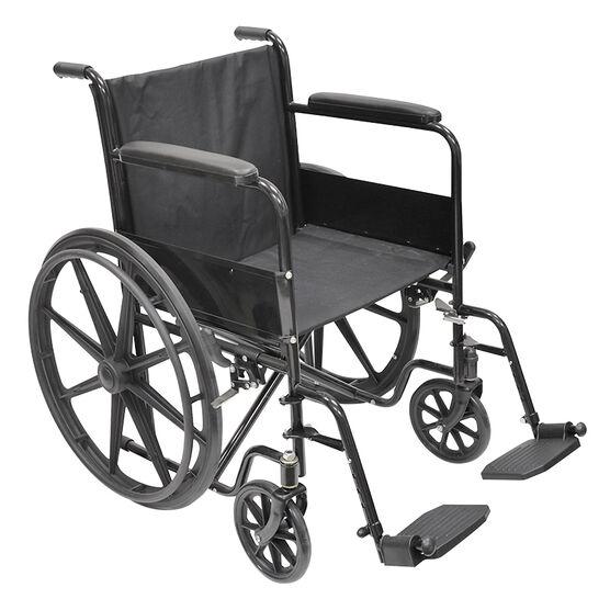 BIOS Living Wheelchair - 56084