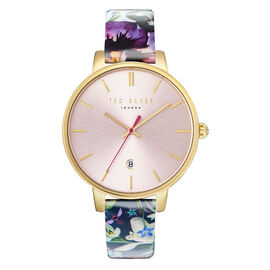 Ted Baker Watch - Floral - 10031542