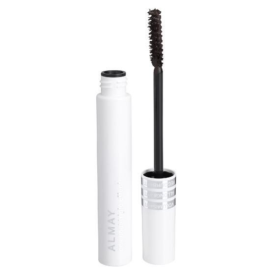 Almay One Coat Triple Mascara