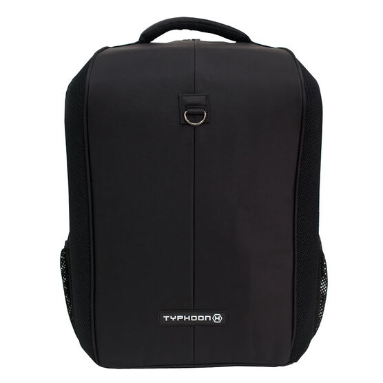 Yuneec Typhoon H Backpack - Black - YUNTYHBP001