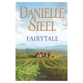 Fairytale by Danielle Steel