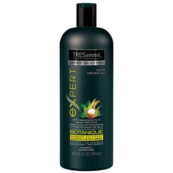 TRESemme Botanique Damage & Recovery Shampoo - 739ml