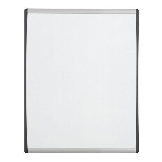 Quartet Dry Erase Board - Arc - 8.5x11 inches