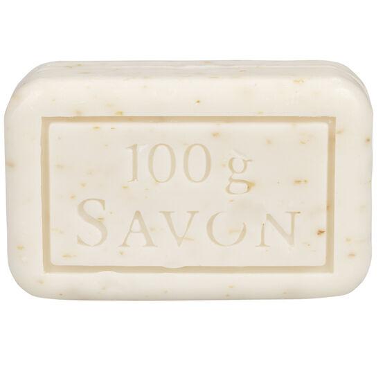 ECObalance Bar Soap - Honey Almond - 100g