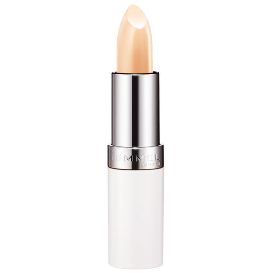 Rimmel Kate Conditioning Lip Balm - Clear