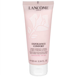 Lancome Exfoliance Confort - 100ml