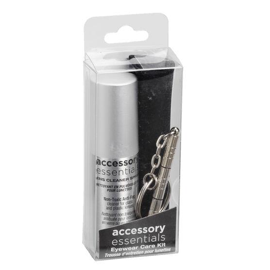 Foster Grant Accessories Essentials Eyewear Care Kit - 10401562