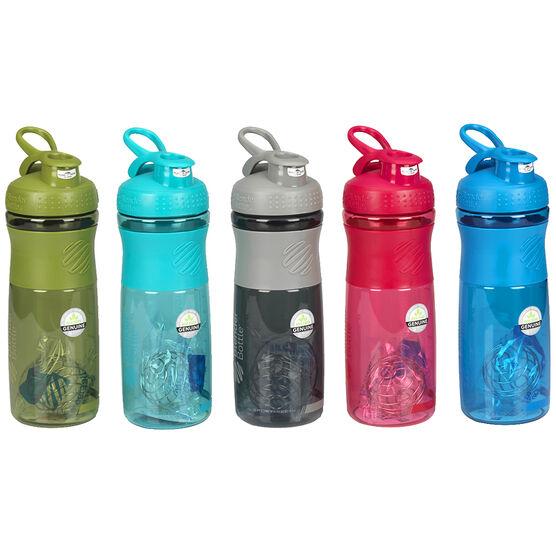 Blender Bottle Sport Mixer - Assorted - 28oz