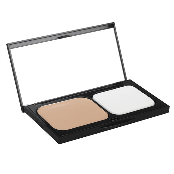 Marcelle Flawless Compact Foundation - Classic Ivory
